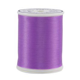 607 Light Purple Bottom Line 1420yd 60wt