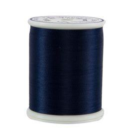 609 Dark Blue Bottom Line 1420yd 60wt