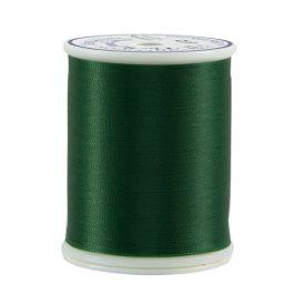 612 Green Bottom Line 1420yd 60wt