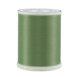 614 Light Green Bottom Line 1420yd 60wt
