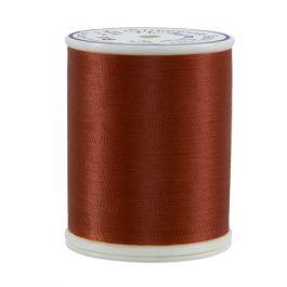 616 Copper Bottom Line 1420yd 60wt