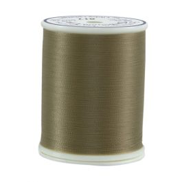 #617 The Bottom Line Taupe 1,420 yd