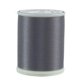 622 Grey Bottom Line 1420yd 60wt