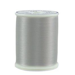 623 Silver Bottom Line 1420yd 60wt