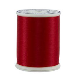 627 Bright Red Bottom Line 1420yd 60wt