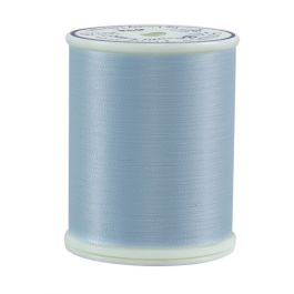 The Bottom Line #634 Baby Blue 1,420 yd
