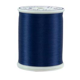 The Bottom Line #635 Medium Blue 1420 yd