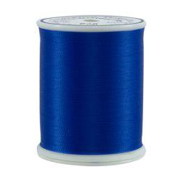 636 Bright Blue Bottom Line 1420yd 60wt