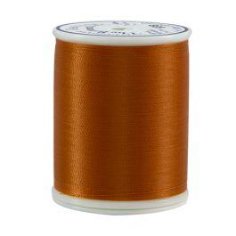 638 Tangerine Bottom Line 1420yd 60wt