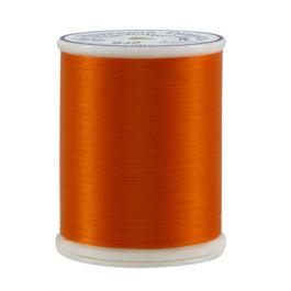 639 Bright Orange Bottom Line 1420yd 60wt