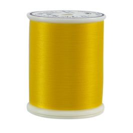 641 Bright Yellow Bottom Line 1420yd 60wt