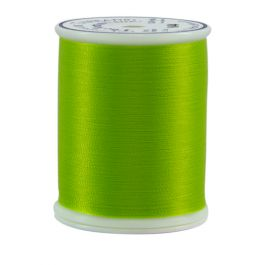 644 Lime Green Bottom Line 1420yd 60wt