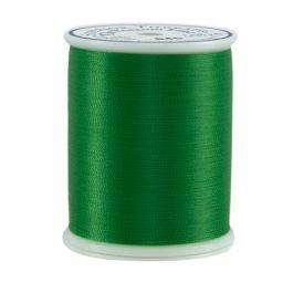 645 Bright Green Bottom Line 1420yd 60wt