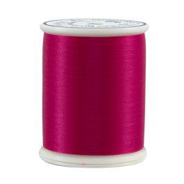 646 Hot Pink Bottom Line 1420yd 60wt