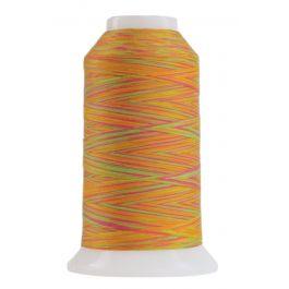 #9043 Glow Stick - OMNI-V 2000 yd. cone
