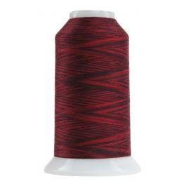 #9074 Red Robin - OMNI-V 2,000 yd