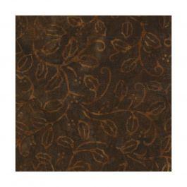 Galaxy Java Batiks Brown