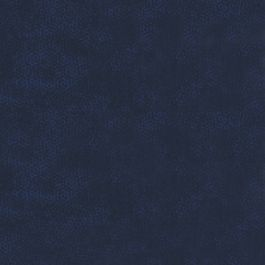 Andover Fabrics  Dimples Navy