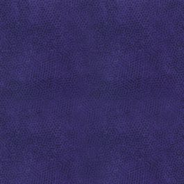 Andover Fabrics Dimples Violet