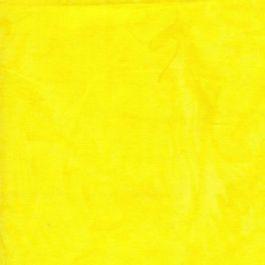 Batik Blender Electric Yellow