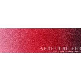 Hoffman Fabrics Radiant Gradients Red