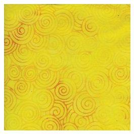 Island Batik 121401228