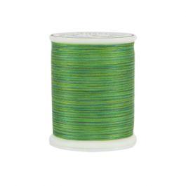 923 Fahl Green
