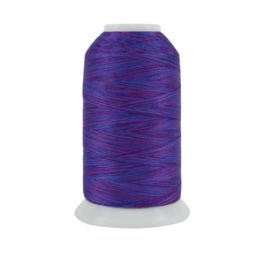 938 King Tut 3ply 40wt  Luxorious 2,000 yd