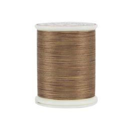 King Tut 983 Cedars Cotton 40wt 500yds