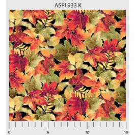 Autumn Spice MetallicASPI00933KXXXXXXX