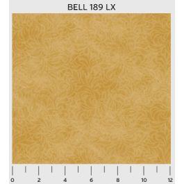 P&B Textiles Bella Suede Gold