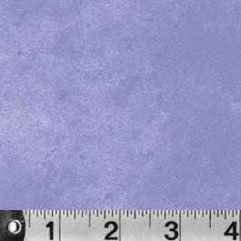 P&B Textiles Suede Soft Hues Lavender