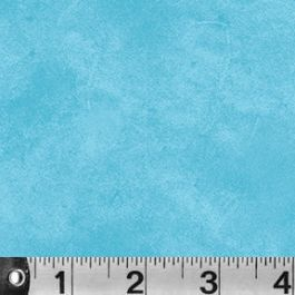 SUEDE TURQUOISE 00302-T