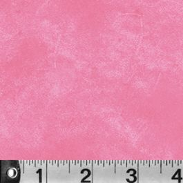 P&B Textiles Suede Soft Hues Pink