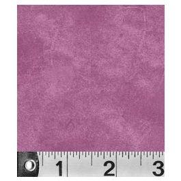 P&B Textiles Suede Purple