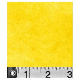 Suede B 300 - Yellow