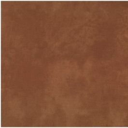 Stof Quilters Shadow Brown