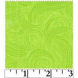 Studio e Fabrics Just Color Grass