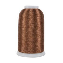 #056 Copper - Superior Metallics 3,280 yd