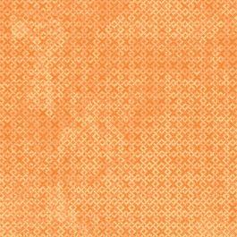Flannel Criss Cross - 5704-888