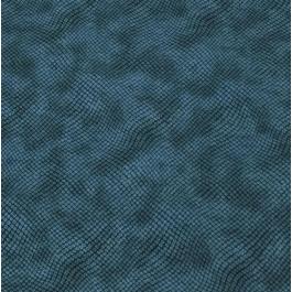 Exotic weave