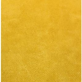 Andover Fabrics Dimples Gold