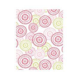 Wilmington Prints Prelude Pink
