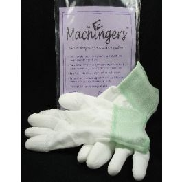 Machingers Gloves - Small/Medium