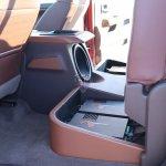 GM Fullsize back seat 1