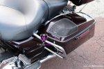 HD Harley bad lid Rockford