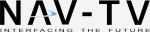NAV-TV