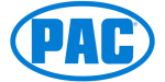 PAC Audio