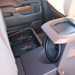 GM Fullsize back seat 3
