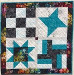Sewing Classes and Quilting Classes in AK : seams like home quilt shop - Adamdwight.com
